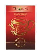 Чай Tea Line