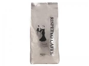 Кофе Rispetto - Coupli coffe в зернах